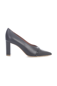 COURTNEY PUMPS 70