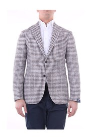 JIMMY1219 Blazer