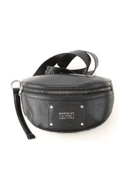 Fanny pack tag