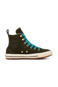 All Stars Hiker Boot 162478C