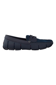 Loafers Penny Loafer