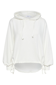 Donna Hoodie