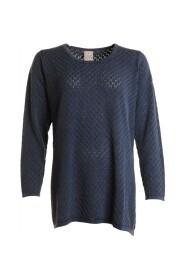 Flora knitwear