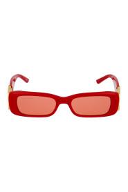 15DN3W20A Sunglasses