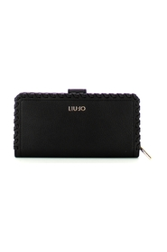 AA1010E0031 Wallets Accessories