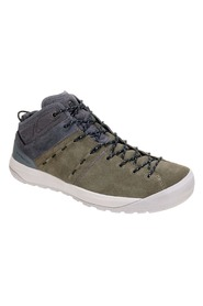 Hueco Mid GTX® Men
