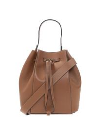 Miastella S shoulder bag