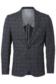 Slim fit - Blazer