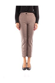 KETCH Trousers