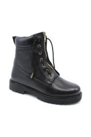 shoes Vilma CS5207-001
