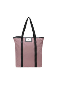 Gammelrosa Day Et Gweneth Tote - Rose Taupe