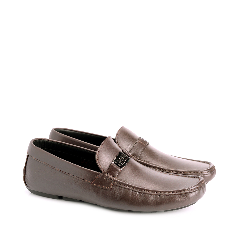 Klasse loafers