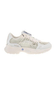 BREATHE BY MCQ Sneakers