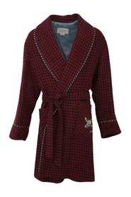 dressing-gown