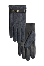Gloves Six