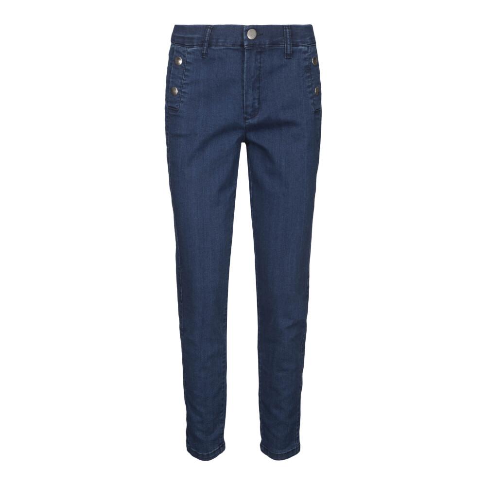2 biz jeans