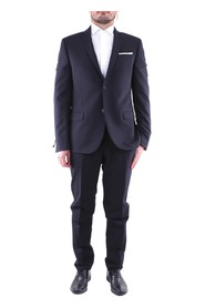 A030N825 Single-breasted suit