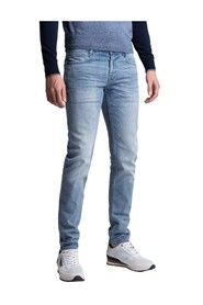 JEANS FREIGHTER
