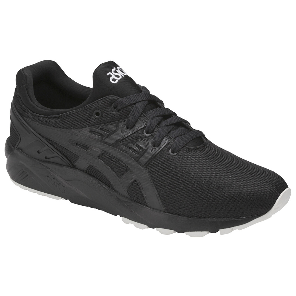 Gel-Kayano Trainer Evo HN7C4-9090