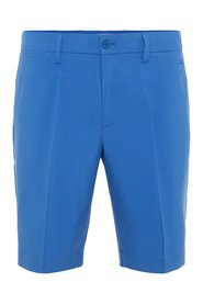 Shorts M Eloy Tapered Micro Stretch