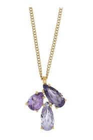 Avira Necklace Smykker