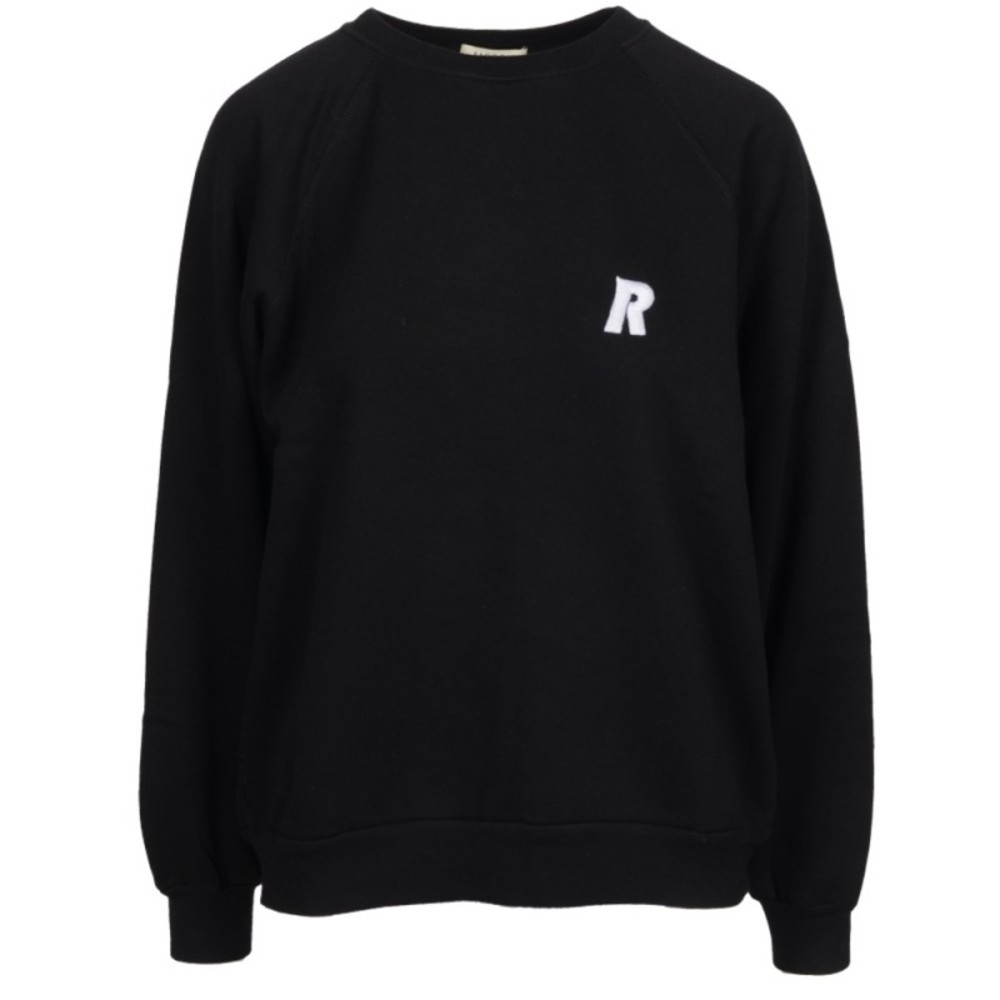Sweat Rag Sweatshirt