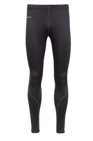 Endurance Malaga M long tight