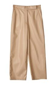 Trousers Vivien