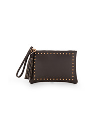 NUMBERS MEDIA STUD ROCK POCHETTE