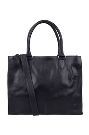 Bag Columbia