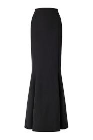 Nassia Skirt