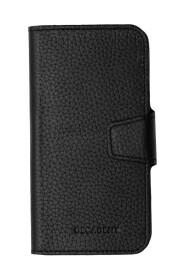 Alana iPhone 11 flip cover