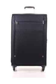 KA7001005 Big  Luggage