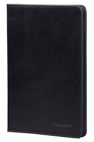 iPad 10.2 Cover Copenhagen
