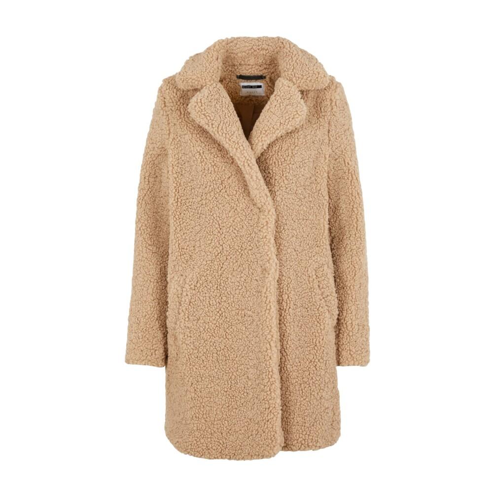 Dames jassen shop je online op Miinto.nl