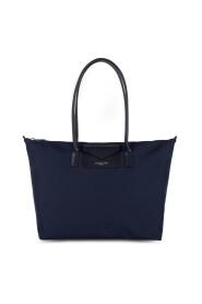 Shopping grande bag