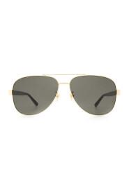 GG0528S 006 sunglasses