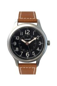 WATCH PL4070-0327
