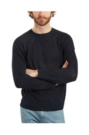 Galeb linen sweater
