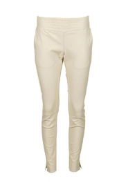 Trousers COLETTE