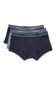boxer shorts tripack