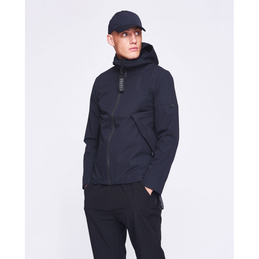 TOBY FUNCTION STRETCH Jacket