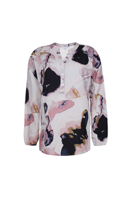 KERRY 661 Bluse