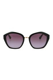 Sunglasses 0BV8234 54858H