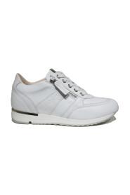 5022 sneakers
