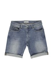 Mike shorts EB