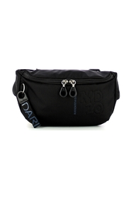 MD20 Lux pouch