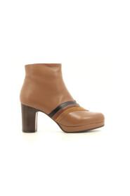 AMI boots