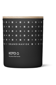 Koto Duftlys Candles