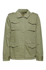 021EE1G318 jacket